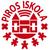 Piros Iskola Alapítvány